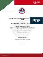 VIDAL_HEBEL_DISEÑO_MAQUINA_TRIGO.pdf