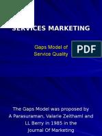 7-sm-gaps-model-1228378457719565-8