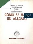 COMO REDACTAR UN ALEGATO - ENRIQUE FALCON.pdf