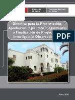 Directiva.investigacion.observacionales.pdf