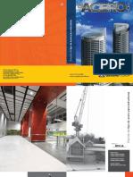 PDF ACERO.pdf