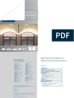 TB ccip_hybrid_good_practice_guide.pdf