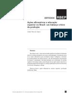 Ações Afiirmativas.pdf