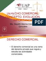 EXPO 2017.pdf