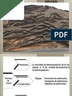 DIAPOSITIVAS ORIGEN Y DEPOSITO DE SUELOS.pptx