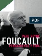 Fragmentos de Foucault por Veyne.pdf