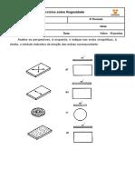 Acabamento superficial.pdf