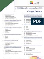 317106053-ENAM-01-1616-PREGUNTASTESTDECLASE-CG-PT-pdf.pdf