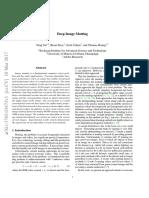 1703.03872.pdf