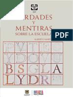 2012_Verdades_y_mentiras_sobre_la_escuela.pdf