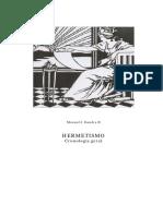 Hermetismo - cronologia geral.pdf