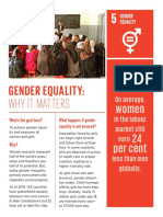 5_Why-it-Matters_GenderEquality_2p.pdf