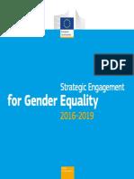 strategic_engagement_en.pdf