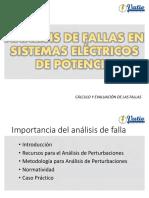 VATIO_Análisis-de-Fallas-en-SEP.1_2.pdf