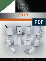 gas-leak-alarm-systems.pdf