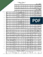 Mater Mea.pdf