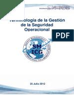 sm_terminology_paper.pdf