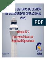 SMS M 2 Conceptos Basicos
