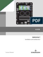 4342i_en.pdf