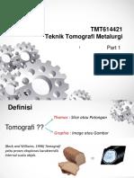[materi] TMT614421_Tomography_part1_20162017_2.pdf
