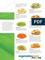 poster_vegetable_cuts_A3 (1).pdf