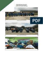 Dokumentasi Kegiatan Mos 2015-2016