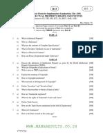 IPRP.pdf