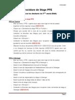 Procedure_Stage_PFE.pdf