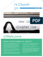 73539 St Johns Newsletter Issue 6 v3 (Pages)
