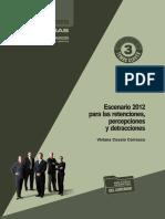 023 Escenario 2012 para las retenciones, percepciones y detracciones (1).pdf