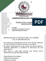 ADMINISTRACION_GERENCIAL.pptx