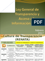 Renata 1 2017 Ver. 02
