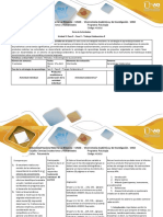 403016Guia y Rubrica-evaluacion Paso 3 Fase 2