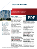 CorporateOverview_FSfirst2pages.pdf