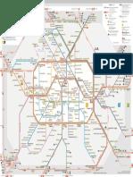 VBB-Liniennetz.pdf