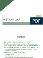 vietnam- post