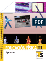 TERCER-APUN-EDUC-FIS-3.pdf
