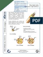 1.-FO-Multicore-Cable-EPA-No.-780168-11(1)