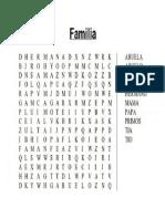 sopa de letras familia.docx