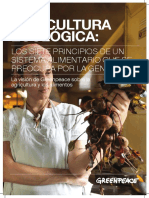 agricultura-ecologica.pdf