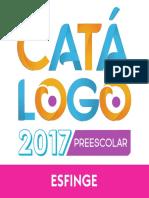 Preescolar.pdf
