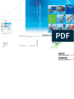 Mettler Toledo Processo Catalogo 2010-2011 (1)