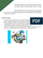 Proyecto Ortega Proyecto