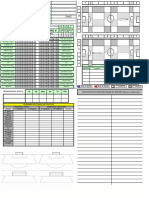 ficha_toma_datos.pdf