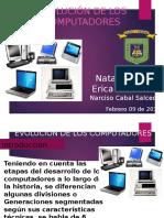 Natalia-Evolución PCs (1)