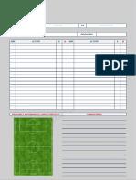 hoja_de_informe_individual.pdf