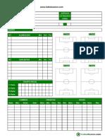 Informe_Partido_Futbol_7-1.pdf