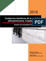 USAC_cuadernos Temáticos Reforma FiscalC6-2016