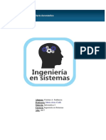 Uni2 Autev Info1