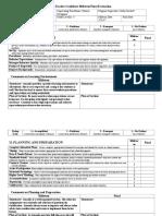 davidson mid-term evaluation